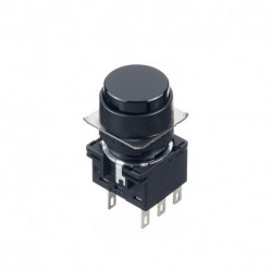 Ø16 LB series - Pushbutton switches